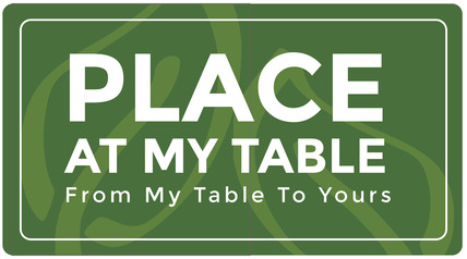 place-at-my-table logo